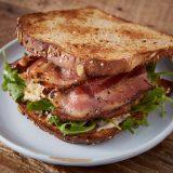 Myx Sandwich