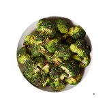 Chili Lime Broccoli