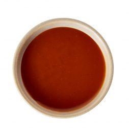 Moroccan Sauce